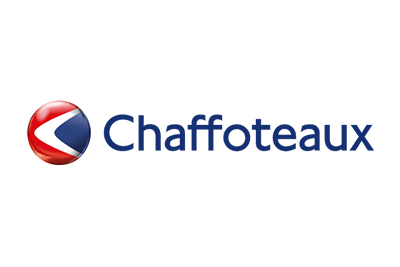 Chaffoteaux
