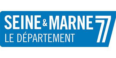 Seine et Marne
